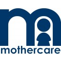 محصولات Mother care