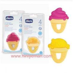 دندانگیر بستنی chicco