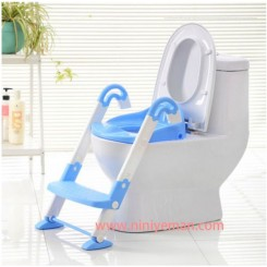 رابط توالت فرنگی پله دار