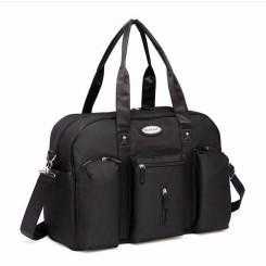 کیف حمل لوازم نوزاد کالرلند colorland