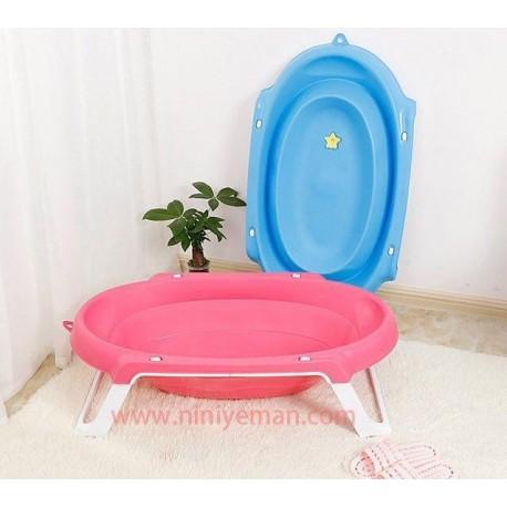 وان تاشو حمام نوزاد