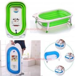 وان حمام تاشو نوزاد kenza