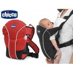 آغوشی نوزاد چیکو Chicco